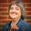 Diane Turpin
