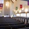 Donelson Presbyterian
