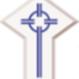 Kirk of Kildaire Presbyterian