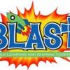 ELCOC BLAST