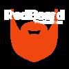 Capt. Red Beard