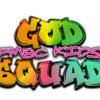 FMBCGodSquad
