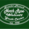 NRW Youth Center