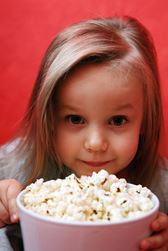popcornkid-1stPres