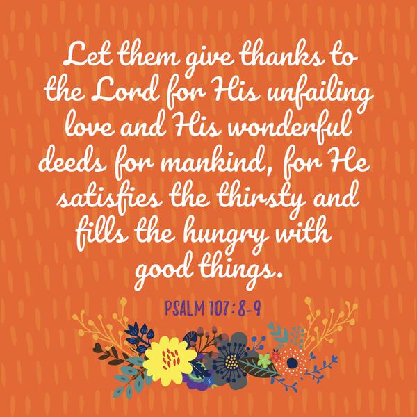 Psalm7-1
