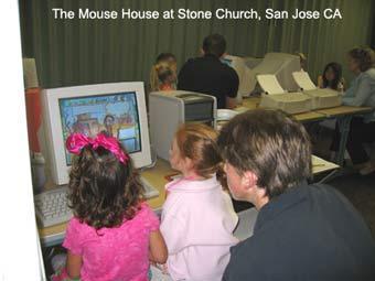 mousehouse13k