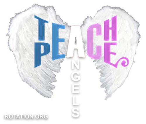 TeachPeaceAngels (1)
