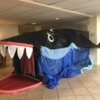 CentralMerdianMS.whale