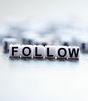 followbeads