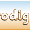 Prodigal Son banner