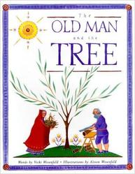 Old Mand and the Tree Book