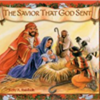 Book, The Savior that God Sent