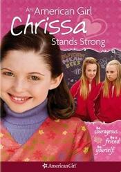 Chrissa_Stands_Strong