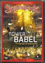 Superbook%20Tower%20of%20Babble%20DVD
