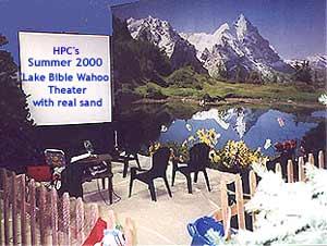 Camp-Bible-Wahoo-Camp-Hillard Pres-1