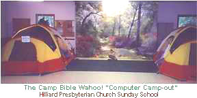 Camp-Bible-Wahoo-Camp-Hillard Pres-2