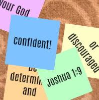 BIBLE SKILLS & GAMES Workshop Lessons and Ideas for Joshua & Jericho