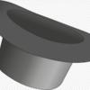 Question hat