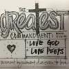 greatcommandment