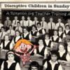 Disruptive-children-sunday-school.rotation.org