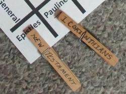 Epistles-Letters-Clothpeg-Game-3
