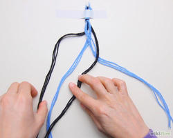 Make-a-4-Strand-Braided-Bracelet
