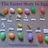 RESURRECTION_EGGS