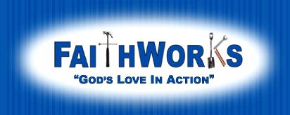 Faithworks_Logo