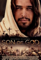 The Son of God (video)