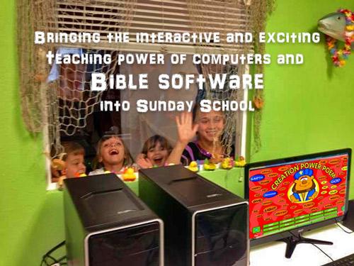 PowerofComputers