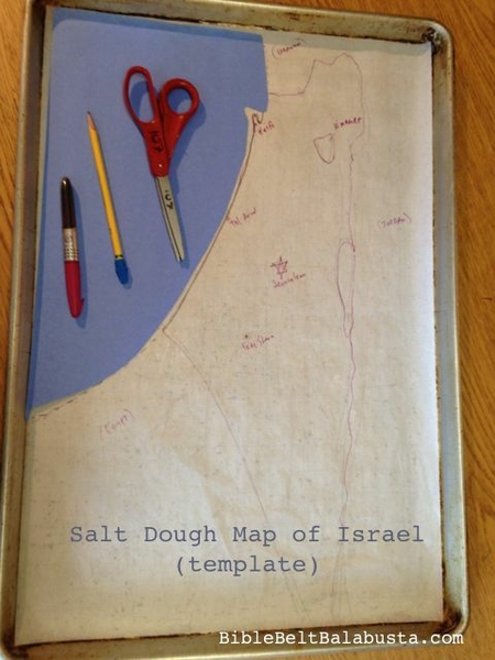 salt-dough-map-cookie-sheet