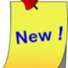 note-new (98x125_0200ec)