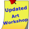 note - updated art workshop - Verdana 0200ec