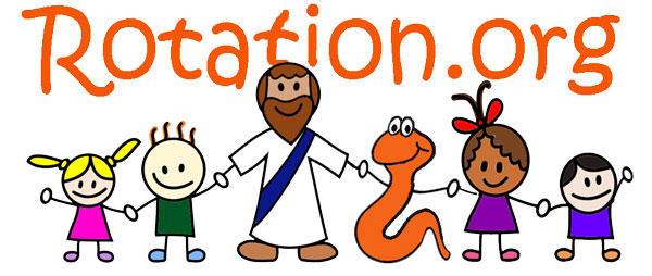 Wormy-Jesus-Children1