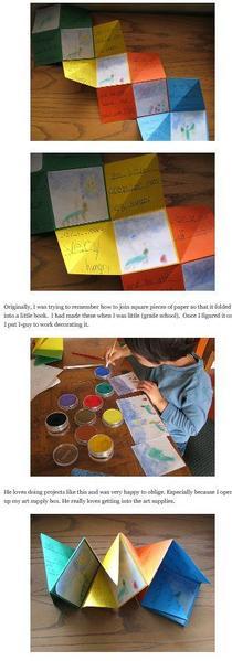 caterpillarbook
