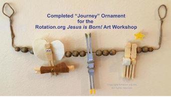 WT-Art-JesusisBorn