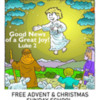 AdventChristmasLessonPlans-Pin