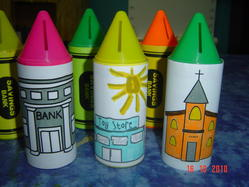 Art Bank c
