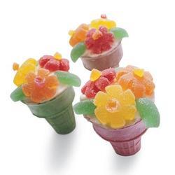 flower-cupcake-in-a-cone