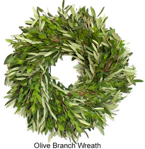 olivebranchwreath