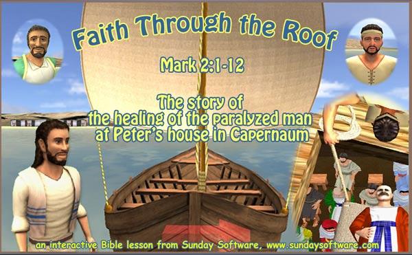 faith-logo