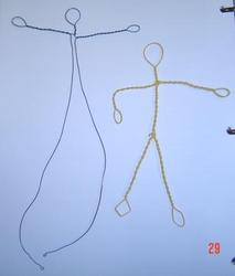 Wire_Sculpture_4