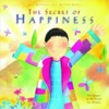 Book-The Secret of Happiness