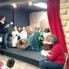 IMG_20150225_195122743: Solomon's Temple Drama Room