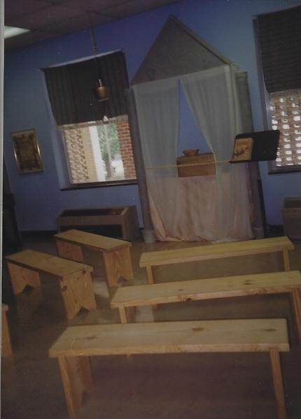 synagoguePCPC