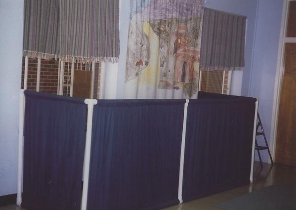 puppetStagePCPC