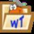 folder-wt-1