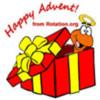 Happy Advent-edited