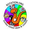 Rotation.Circle.Logo1-sm