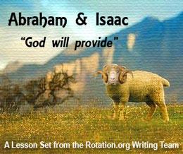 WT-Abraham